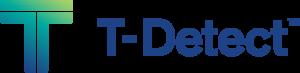 Logo for T-Detect