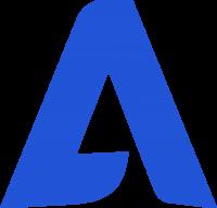 Adaptive Logomark